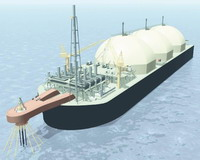 Broadwater project may be opposed by NY Governor