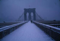 Winter storm that battered U.S. Midwest slams into Northeast