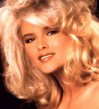 Autopsy results expected to unveil reason of Anna Nicole Smith's death