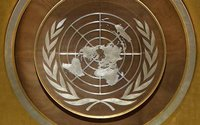 Can Russia be excluded from United Nations Organization?. 53704.jpeg