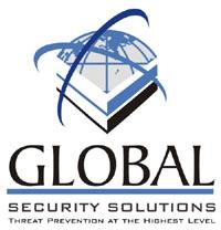 Russia, EU and U.S.A. meet for security negotiations