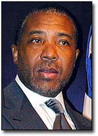Britain wants to jail former Liberian leader Charles Taylor