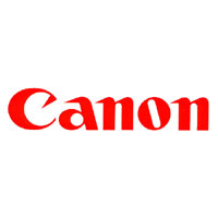 Canon's profit falls because of stronger yen
