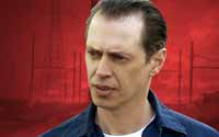 Buscemi brings 'Interview,' based on film by slain director van Gogh, to Berlin festival