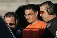 Trial on seven Miami men plotting to explode Sears Tower delayed