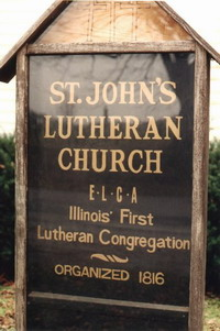 Lutheran pastor is not hero in gay community in Atlanta