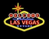 The Death of Las Vegas