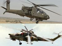 India prefers USA's Apache to Russia's 'Night Hunter'. 45710.jpeg