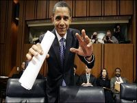 Obama: Why don't you mind your own business?. 45711.jpeg