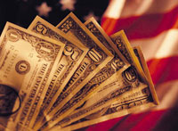 US Economy has worst growth since 2002