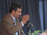 Ahmadinejad says colonialism over. 45712.jpeg