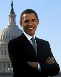 Barack Obama wants Guantanamo Bay detainee facility closed