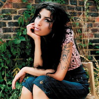Amy Winehouse to miss MTV Video Music Awards