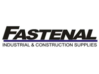 Fastenal Co states good profit due to new model