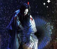 Hollywood geishas infuriate Japanese and Chinese public