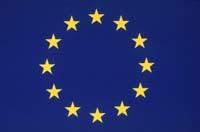 EU prosperity table: Cyprus' and Czech economies pushing them ahead of EU's older members