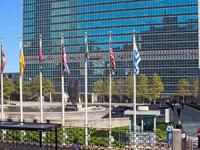 United Nations (inetours.com)