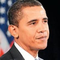 Obama Comments on Dismissed Terror Attempt
