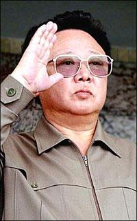 N Korea to Release Film Praising Kim Jong Il
