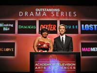 61st Emmy Awards Ceremony: Who Is to Win