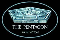 Pentagon thinks Saddam bought WMDs in Russia and hid them in Syria