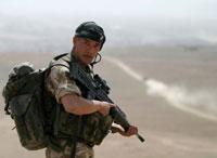 US troops kill 22 Afghan road workers in airstrike
