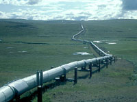 Bulgaria ratifies deal with Russia to build South Stream gas pipeline
