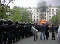 Fascist massacre in Odessa: Shocking details unveiled. 52718.jpeg