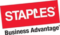 US Staples to takeover Dutch Corporate Express