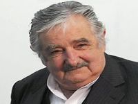 Mujica explains legalizing marijuana. 52720.jpeg