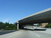 3 people die in freeway tunnel crash in California
