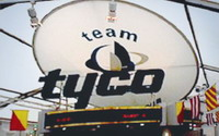 Tyco International Ltd to settle lawsuits with debtholders