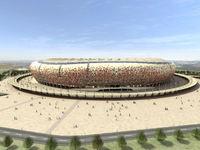 FIFA 2010 Updates