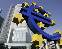 Euro brings more harm than good to national economies