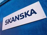 Skanska sells 50 percent equity interest in the Ponte de Pedra power plant