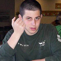 Hamas Wants to Continue Talks on Gilad Shalit