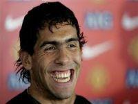 Soccertalk: Transfer mania. 45724.jpeg