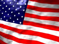 American Revolution flags sold during the Flag Day holiday for 17.4 million dollars