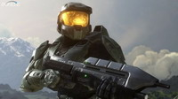 Microsoft Corp solves problem with limited-edition copy of 'Halo 3'