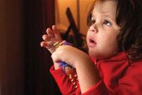 UN designates April 2 as World Autism Awareness Day