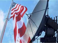 US Missile Defense System Useless Despite USA's Absolute Superiority