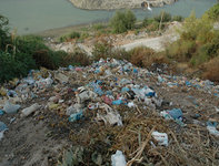 Albania to become European landfill. 45726.jpeg