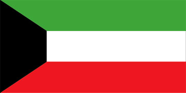 Kuwait: emir appoints new Cabinet