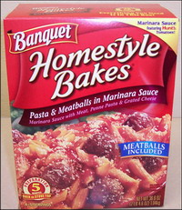 ConAgra Foods Inc's delay in recalling pot pies linked with nationwide salmonella outbreak