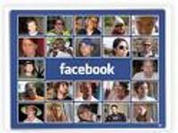 Facebook Celebrates 250 Millionth User