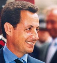 Judge investigates Nicolas Sarkozy's smear scandal