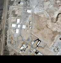 Iran keeps on uranium enrichment