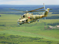 Russian helicopters will not fly in Afghanistan. 48731.jpeg