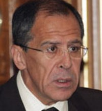 Russian Lavrov accuses Britain of politicizing Litvinenko case