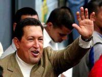 Chavez: Honduras Was Run for Turbulent Year Coming